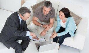 Як виправити погану кредитну історію