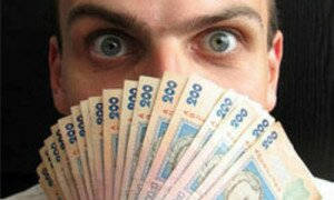 Як взяти кредит без прописки
