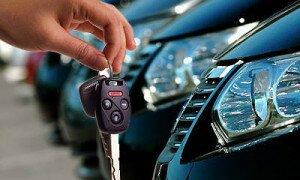 Як почати свій бізнес по прокату автомобілів