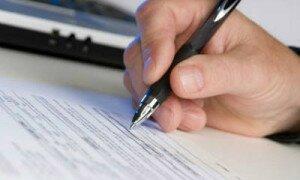 На що слід звернути увагу у кредитному договорі