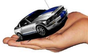 Чи обов'язкове КАСКО за автокредитом