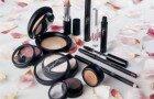 Бізнес-план магазину косметики