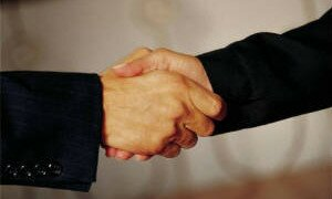 Як правильно укласти угоду на Forex?