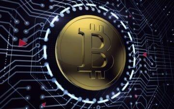 Що таке майнінг криптовалют простими словами – повний огляд